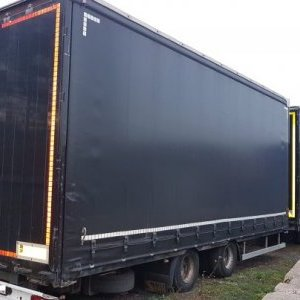 foto 120m3 low EUR5 MAN 6x2 +18t Svan (2005